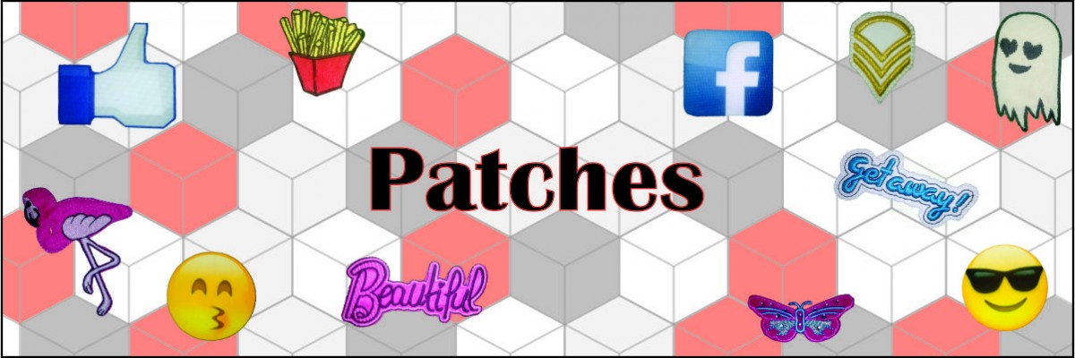 B_Patches